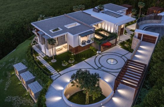 NEW-CONSTRUCTION-7-BEDROOM-VILLA-IN-LA-ZAGALETA-BENAHAVIS